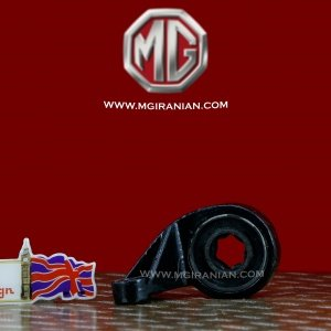 بوش طبق MG 550- MG6