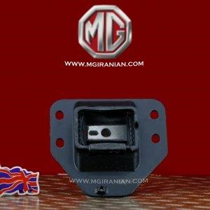 دسته موتور زیر گیربکس MG