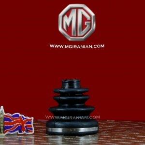 گردگیر پلوس MG