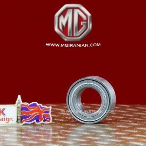 بلبرینگ چرخ جلو MG